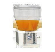 冷饮机-30L