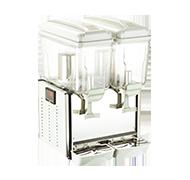 PJTM-224 果汁机