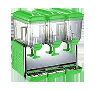 PJA-336D 组合式果汁机