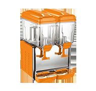 PJA-224D 组合式果汁机