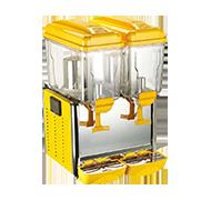 JA-336D 搅拌式果汁机