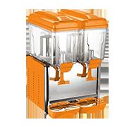 JA-224D 搅拌式果汁机