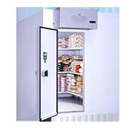 标准型冷库