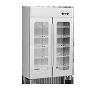 11XD 热风循环消毒柜