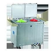 炒冰机 09CB800