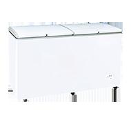 BD/BC 双翻门转换型冷冻冷藏箱