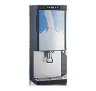 RTN-7L 牛奶展示柜