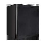 Xc 吸收式冰箱