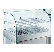 RTR-(25~45)L 加热展示柜