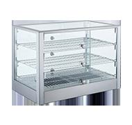 RTR-(50~115)L 加热展示柜