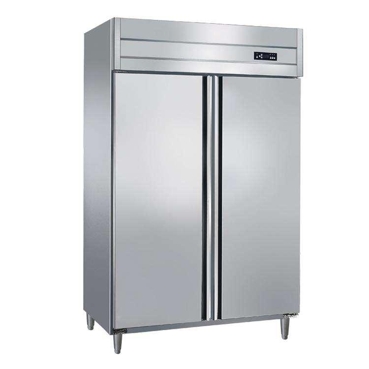 便利店冰柜的规格性能以及产品优势