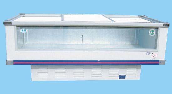 冷藏保鲜柜厂家