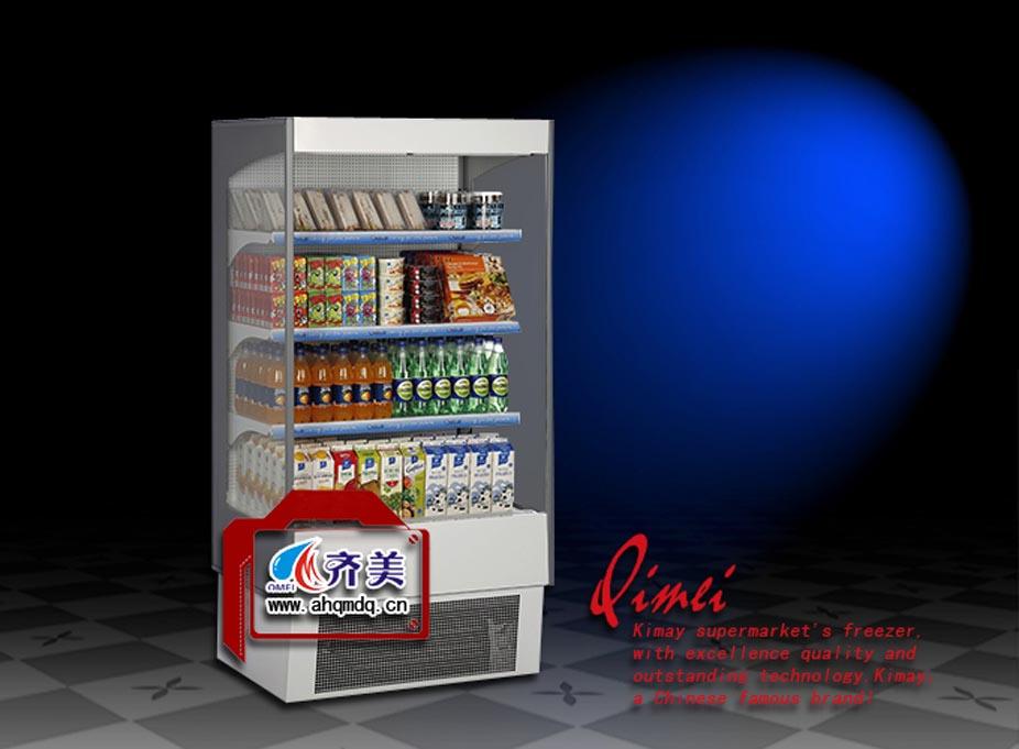 09Q7便利店冷柜 .jpg
