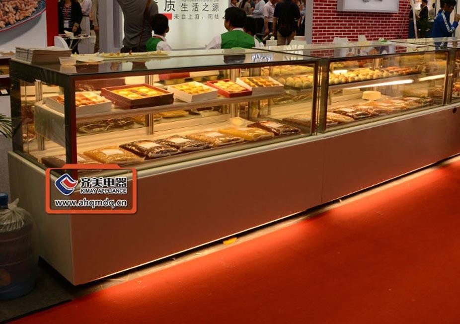 13RT 白大理石日式蛋糕柜.jpg